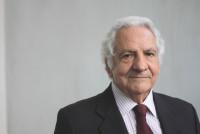 Foto: Domingo Giribaldi, cedida por el Acuerdo Nacional ©Foto: Domingo Giribaldi, cedida por el Acuerdo Nacional