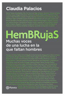 Hembrujas
