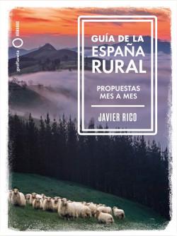 Guía de la España rural