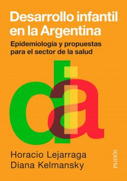 Desarrollo infantil en la Argentina